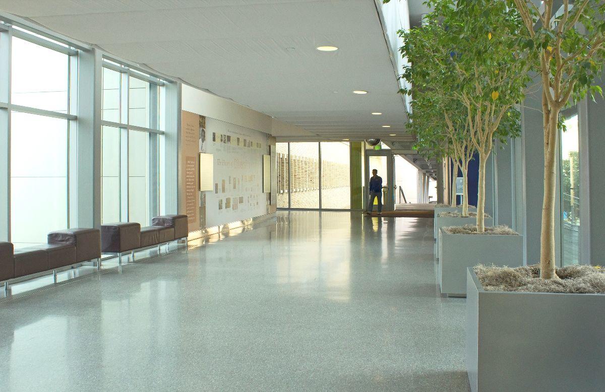 vistoria predial em prédio novo como fazer e como cobrar da construtora