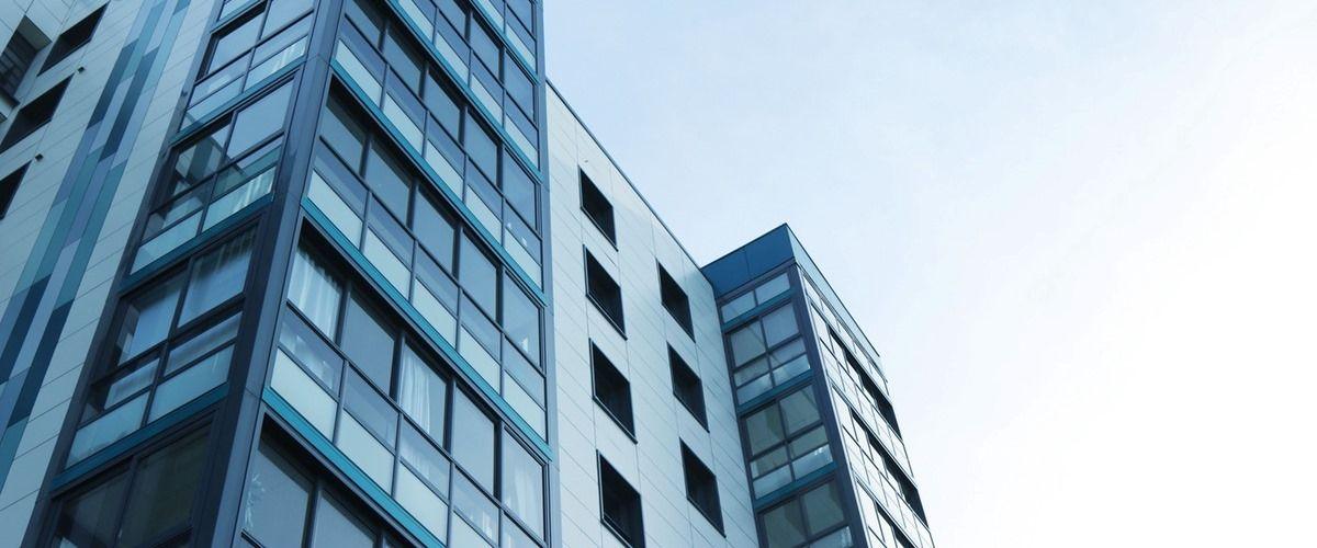 reformas no condomínio quando fazer outono melhor época fachada