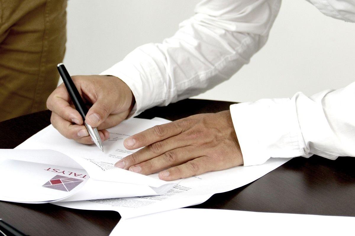 responsabilidades do síndico do condomínio contratação de serviços reforma