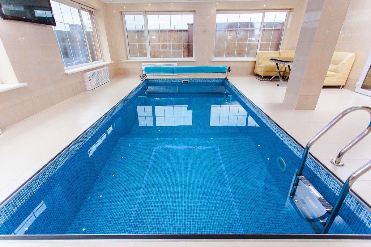 aquecimento de piscinas no condomínio como fazer