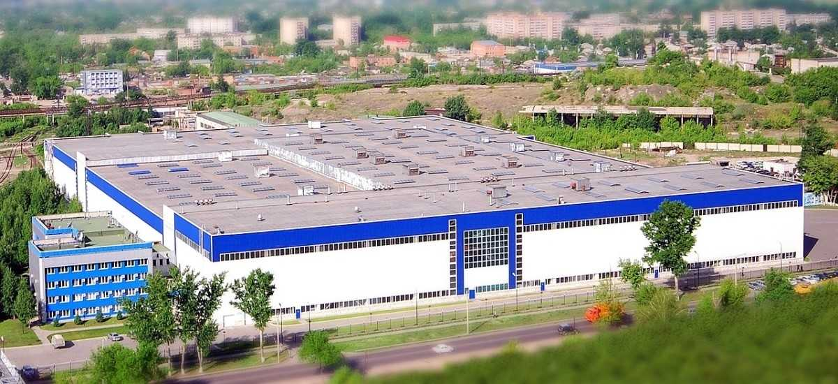 importância da impermeabilização de telhado