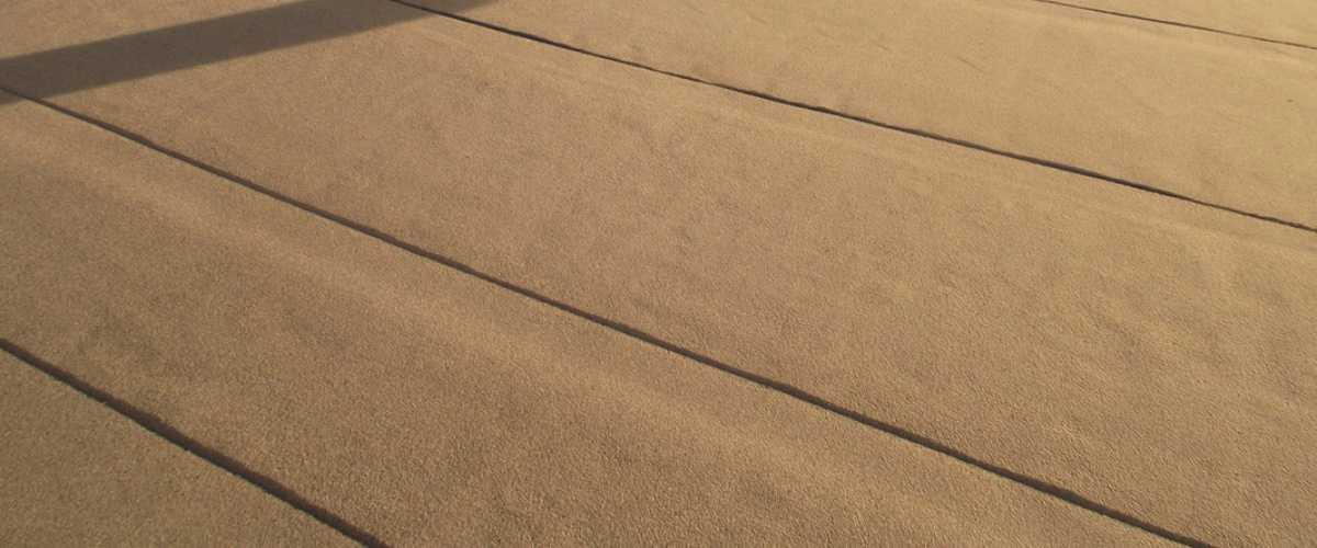 impermeabilização de telhado manta asfáltica ardosiada
