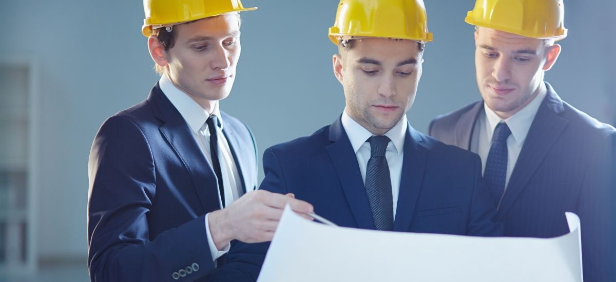 licenciamento municipal para obras autorização da prefeitura