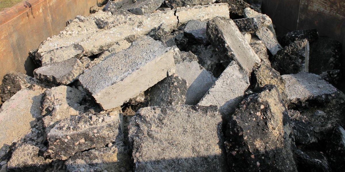 política nacional de resíduos sólidos legislação