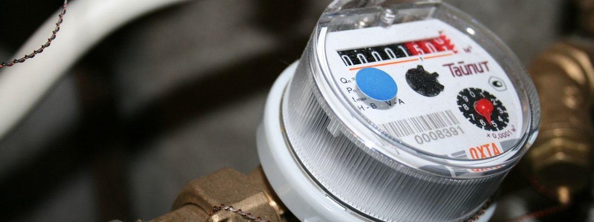 sustentabilidade no condomínio controle hidráulico com hidrômetros individuais