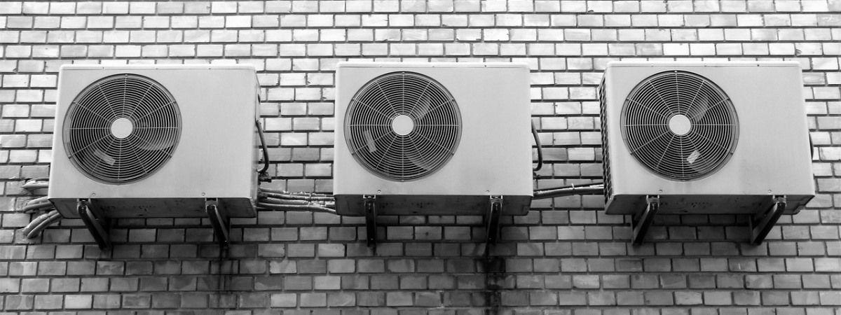 sustentabilidade no condomínio como diminuir os gastos com refrigeração