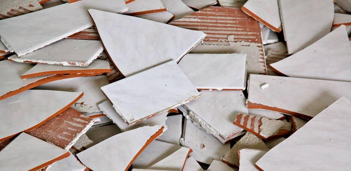 piso para área externa durabilidade cerâmica