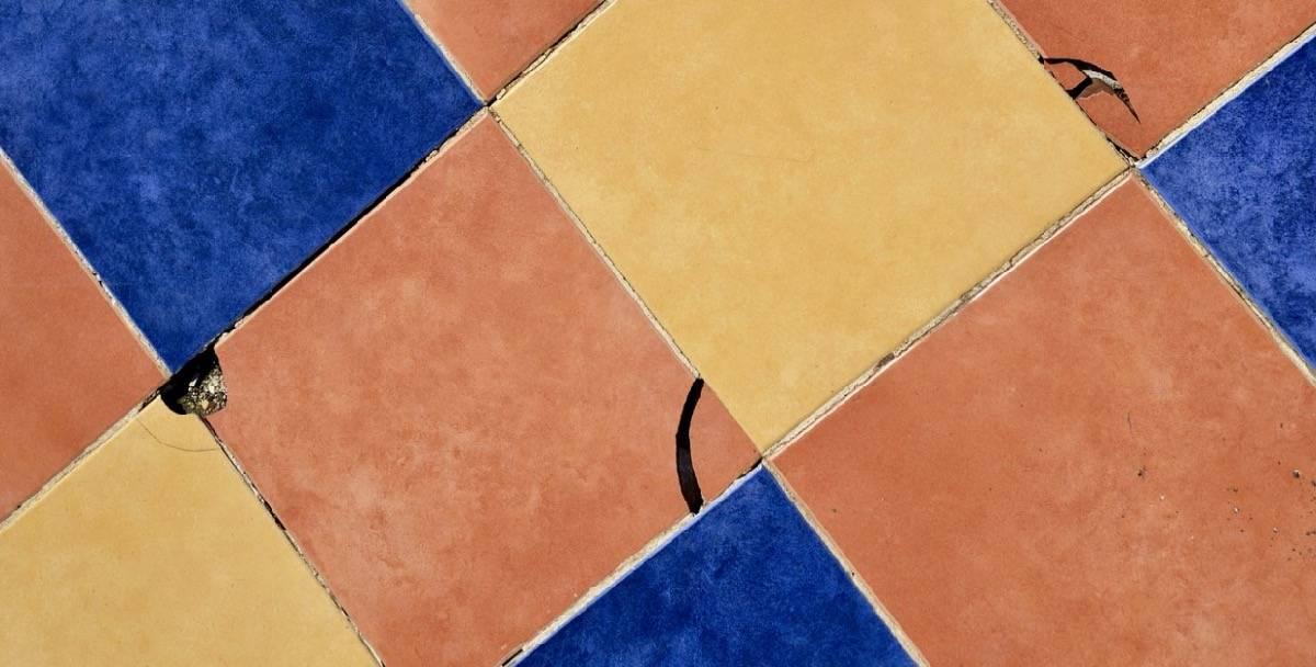 piso para área externa resistência cerâmica