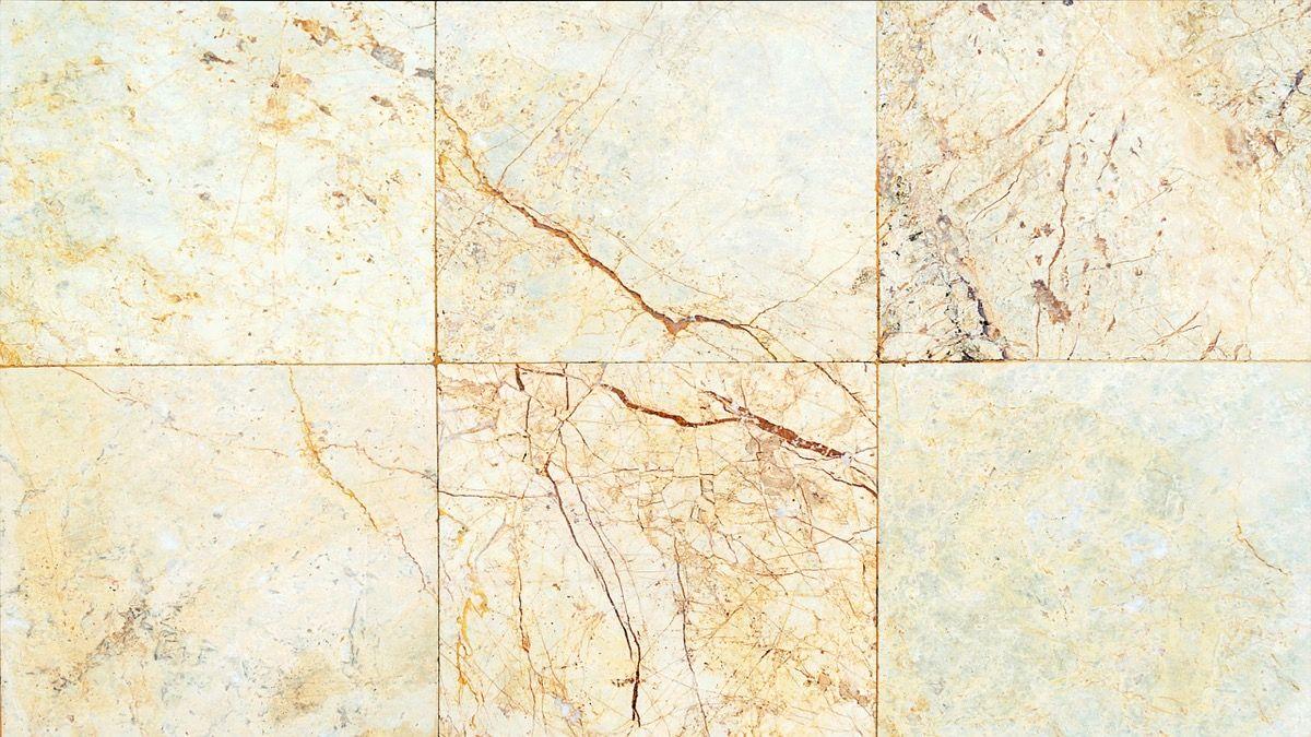 piso para área externa junta seca em cerâmica