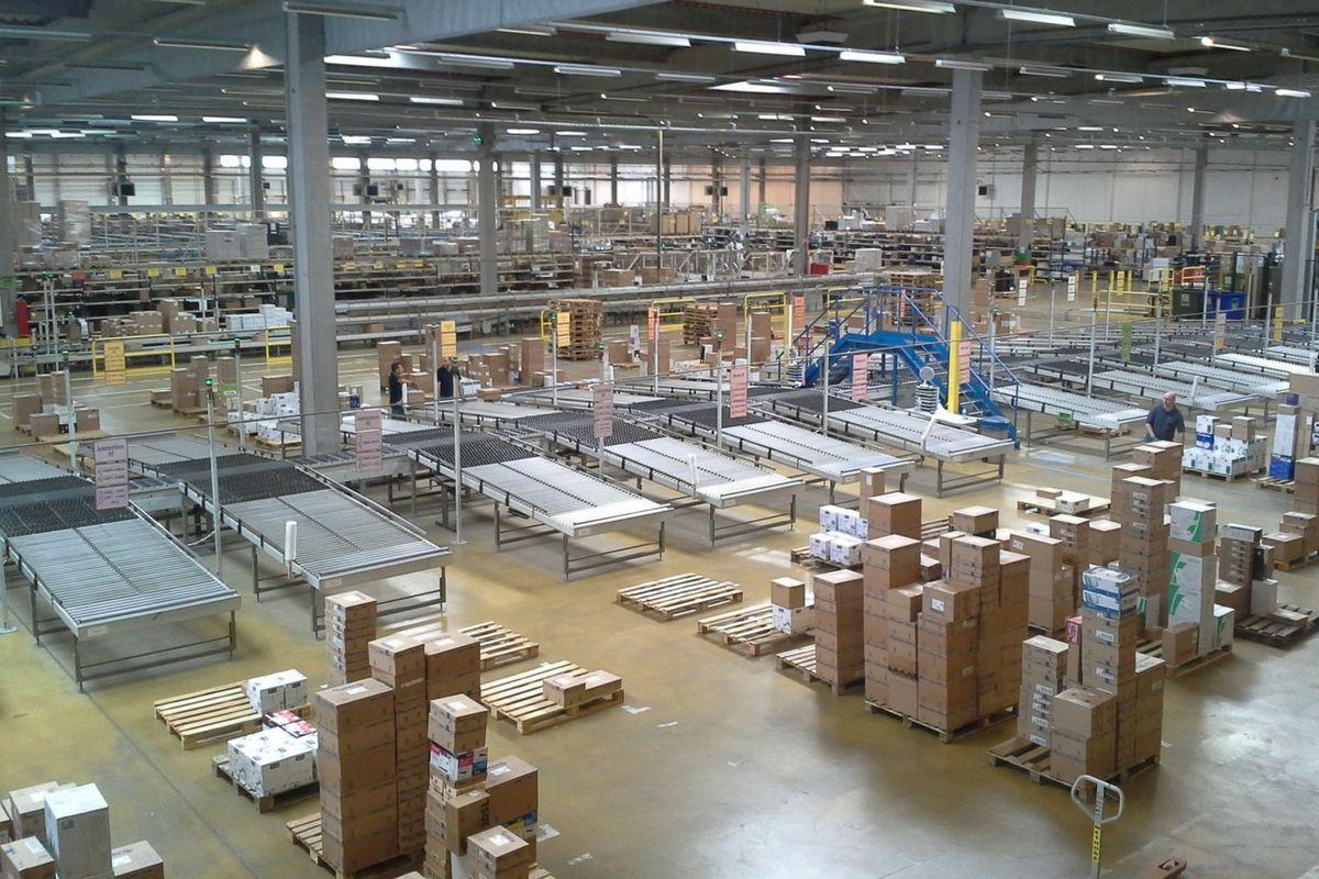 recuperação de piso industrial com problemas revestimento anticorrosivo