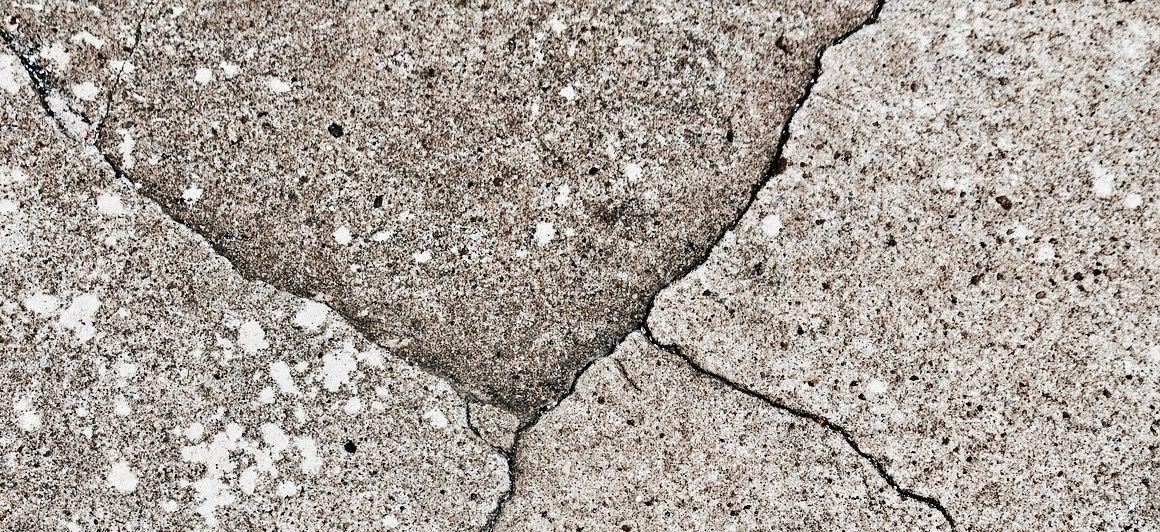 reforma de impermeabilização contrapiso manta asfáltica