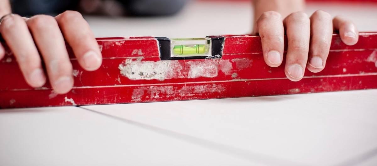 reforma de impermeabilização novo piso