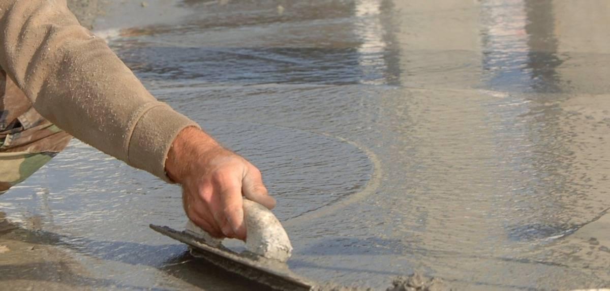 reforma de impermeabilização passo a passo regularização