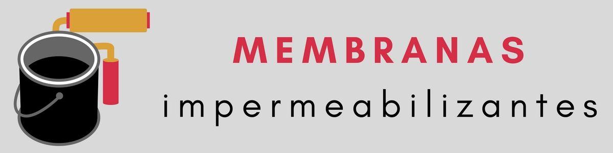 impermeabilização membrana impermeabilizante