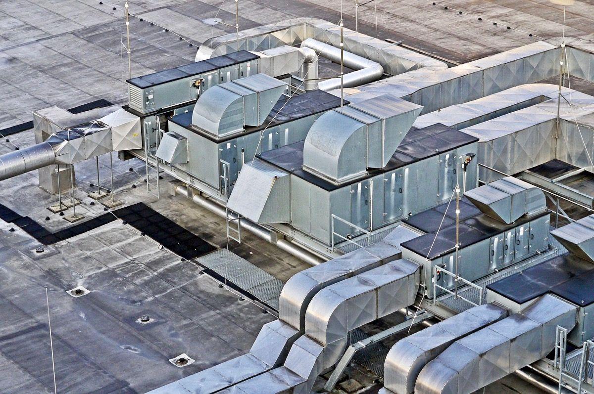 melhor manta para telhado laje plana