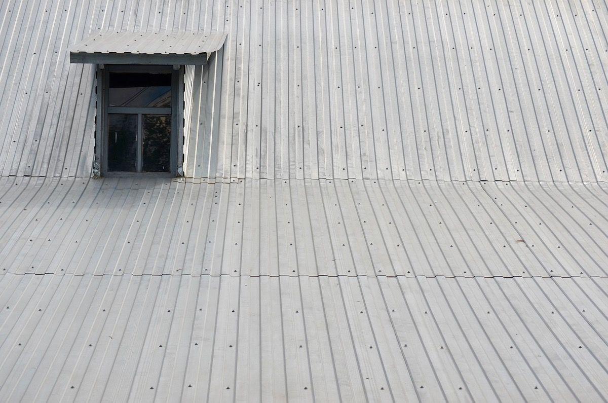melhor manta para telhado cobertura