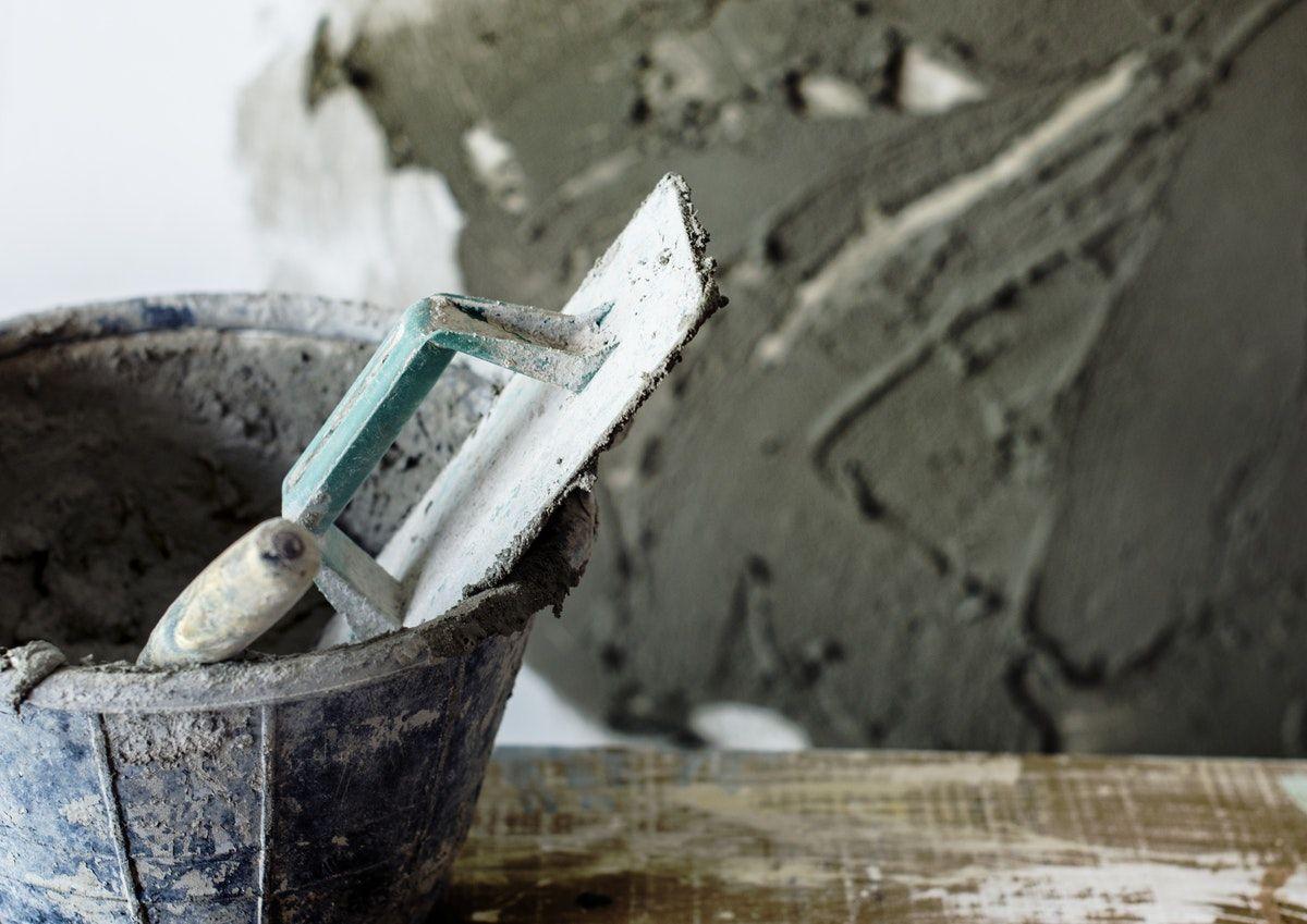 obras irregulares no condomínio prescrição