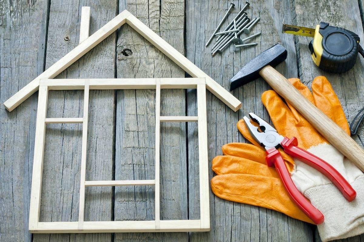 reforma de telhados troca de telhas goteira