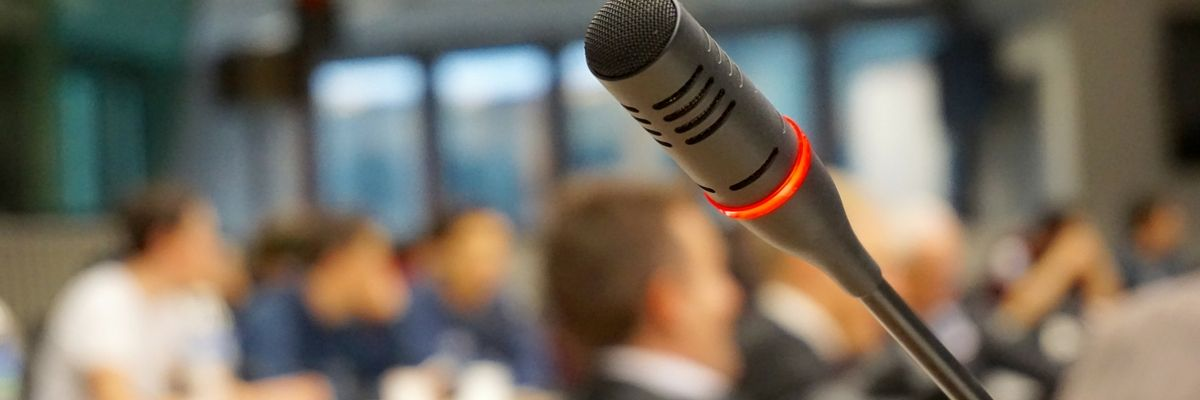 dicas para síndicos ideias para 2021 no condomínio