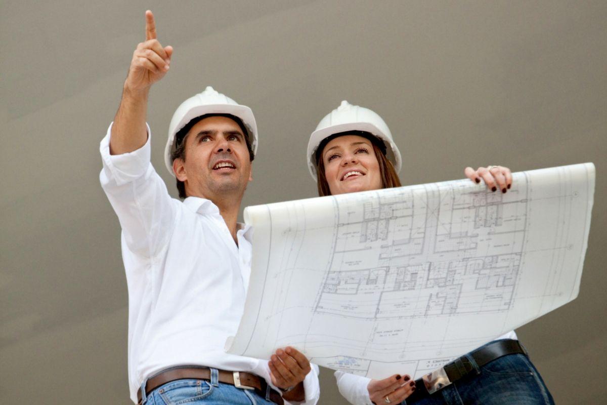 quanto custa refazer o telhado industrial
