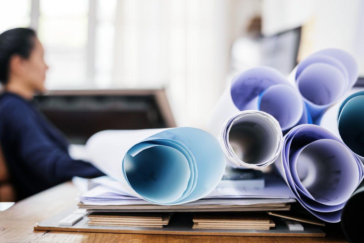 reforma de apartamento checklist de documentos