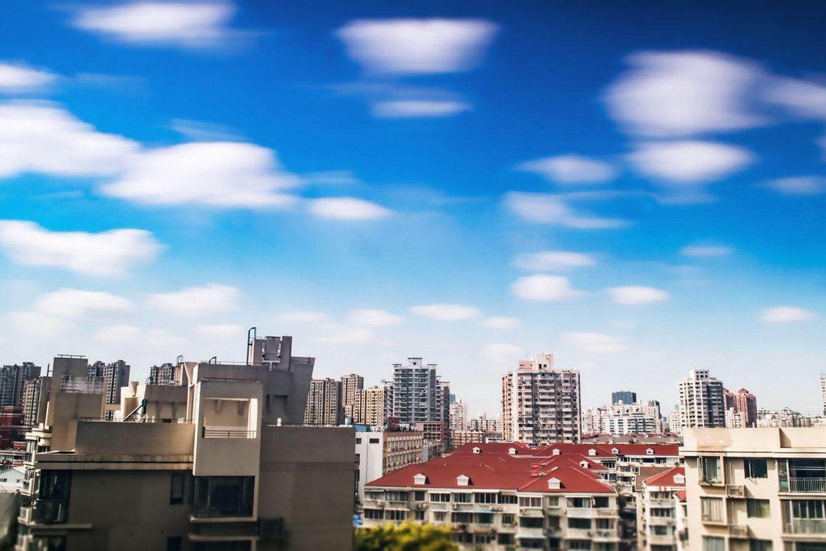 obras no telhado do condomínio responsabilidade