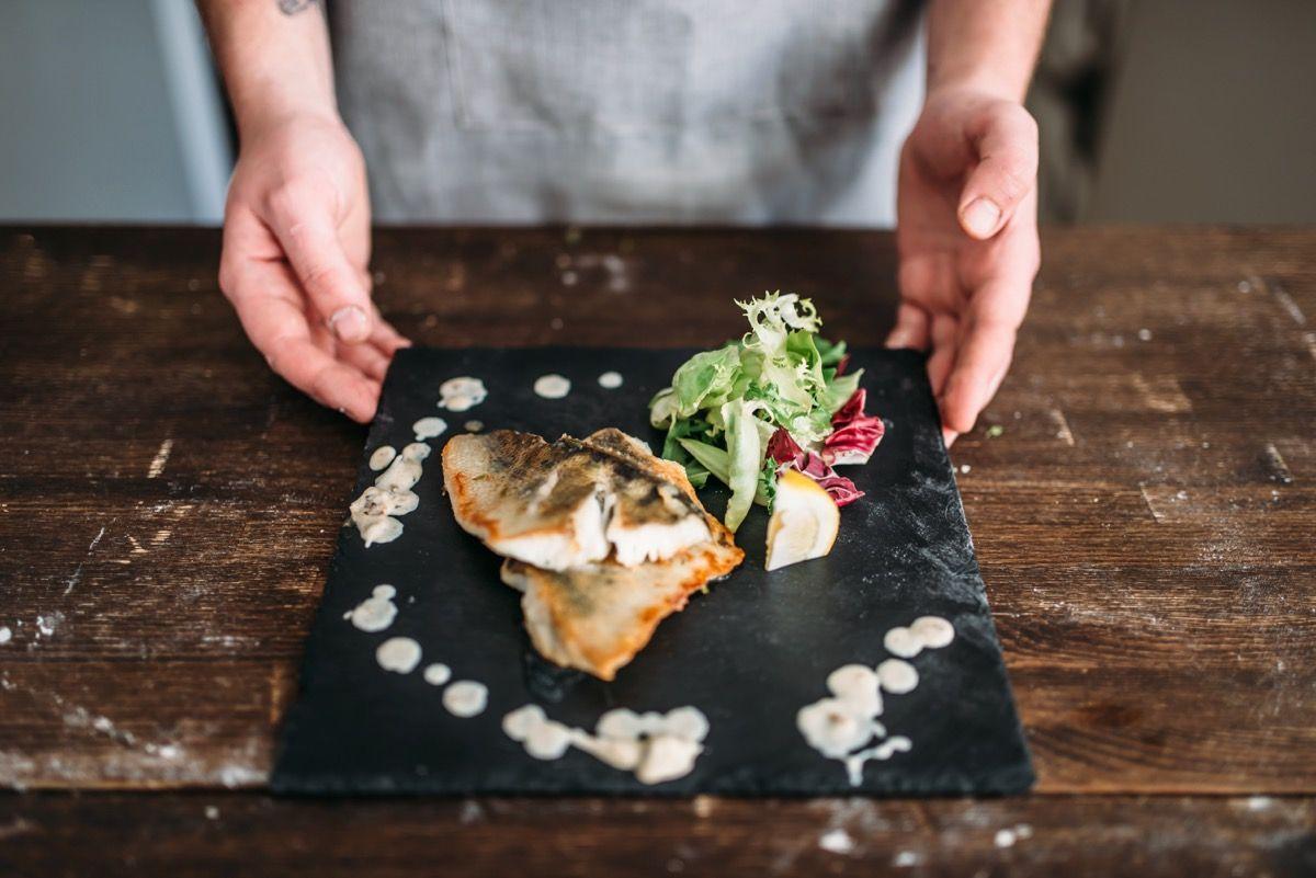 revitalizar a edícula espaço gourmet