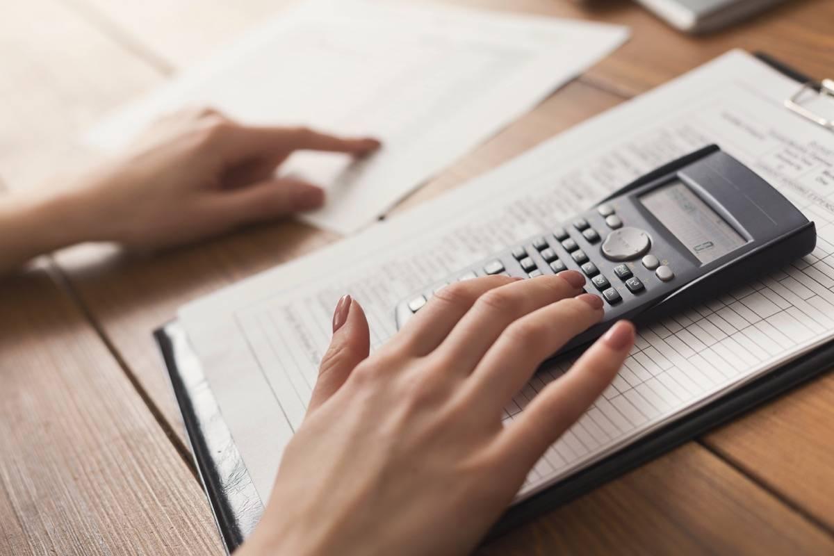 reforma onde começar planejamento financeiro