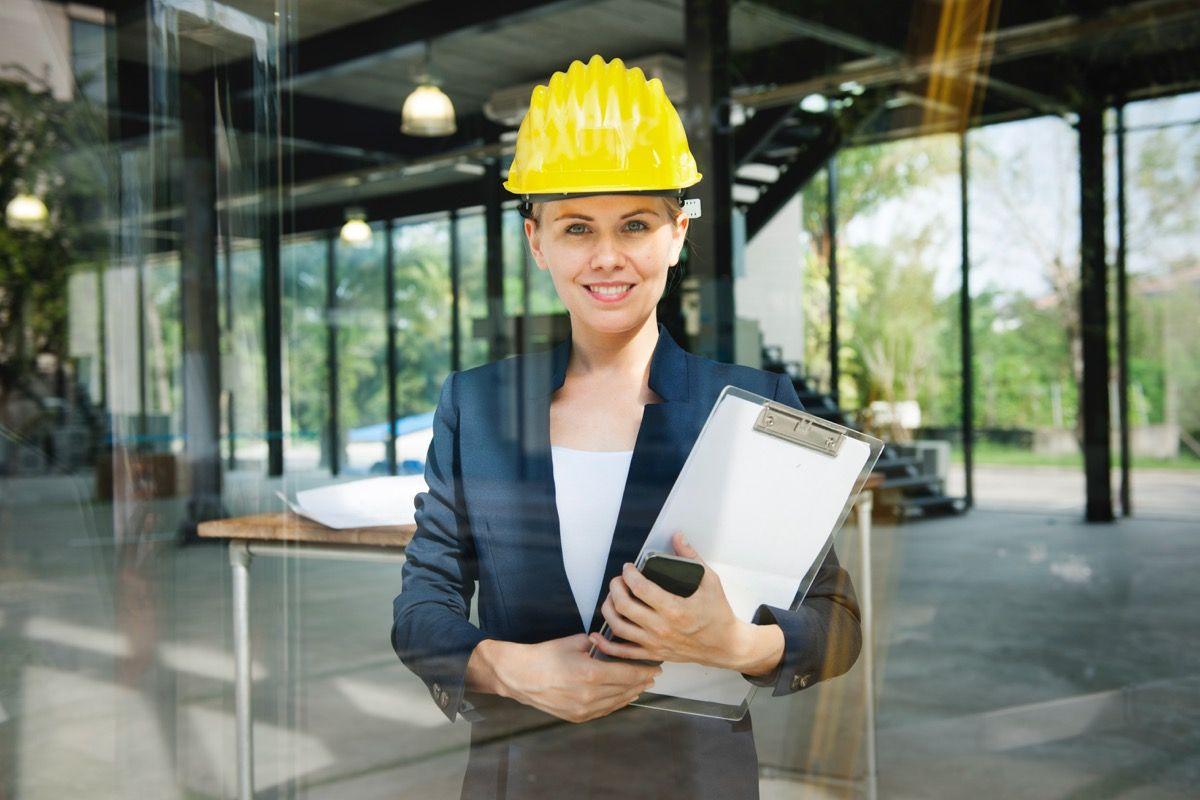 reforma onde começar contratação de profissional arquiteto ou engenheiro