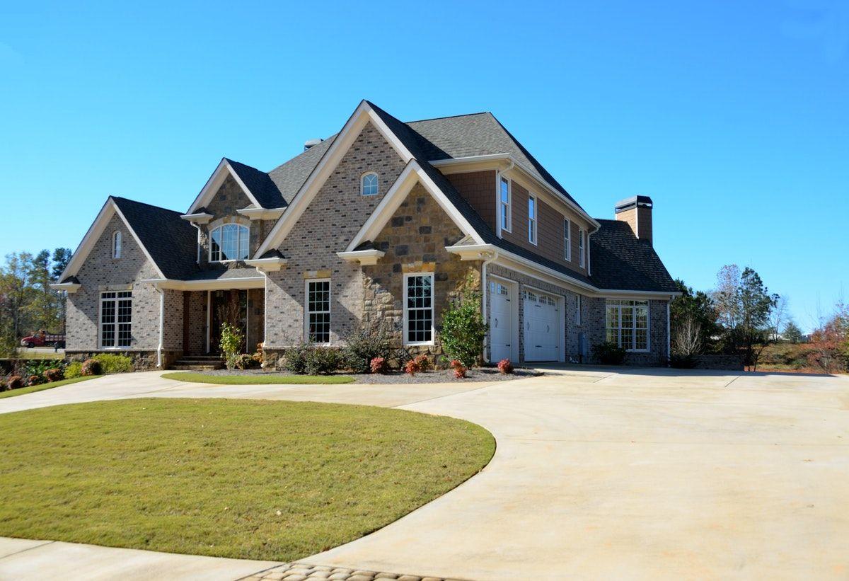 laje ou telhado o que é mais barato? o que é melhor?