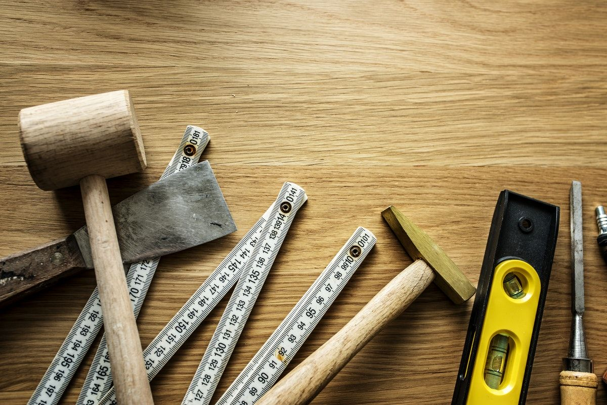 regulamento para obras em condomínio