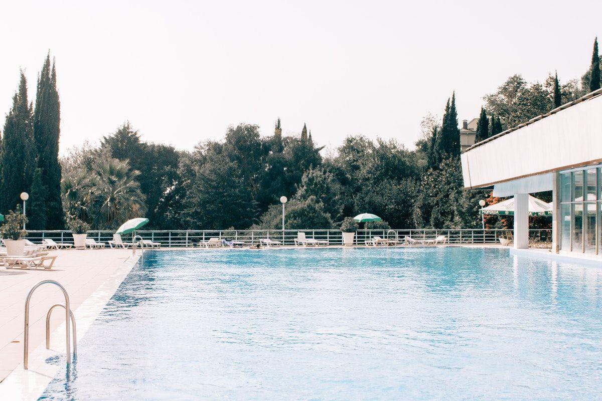 onde fazer impermeabilização piscina