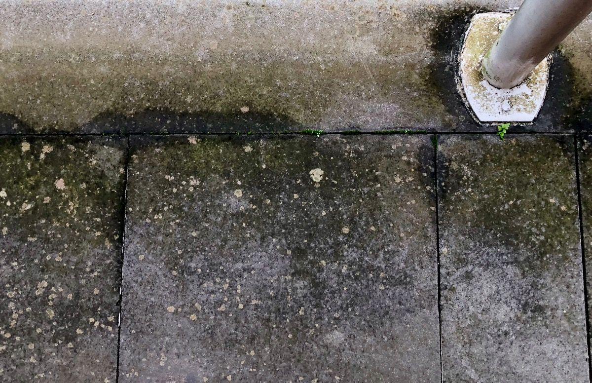Como resolver vazamentos sem quebrar o piso