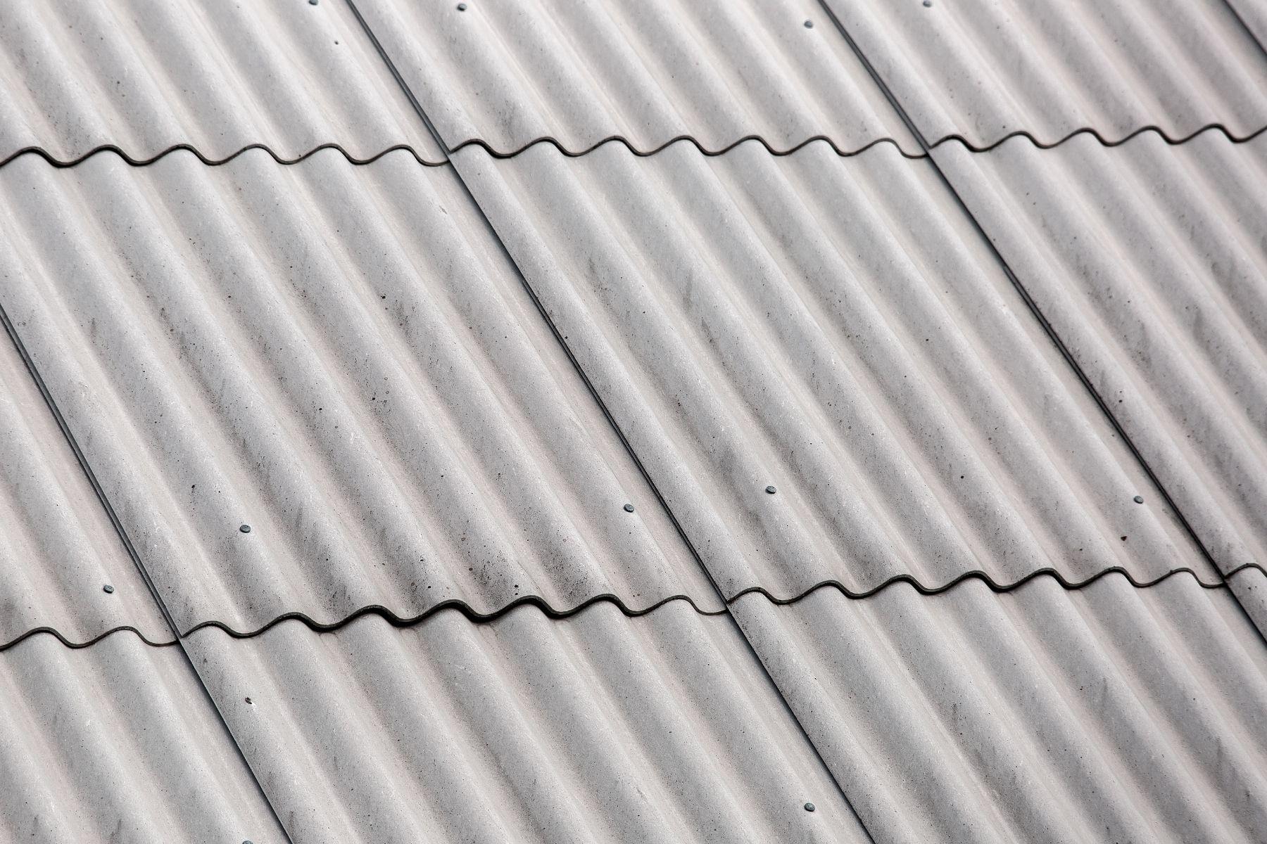 melhor telhado para terraço