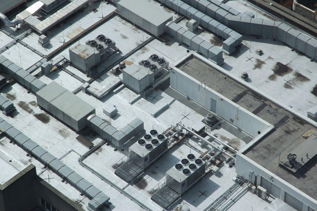 laje técnica construção civil o que é, vantagens e desvantagens - como fazer impermeabilização de laje técnica