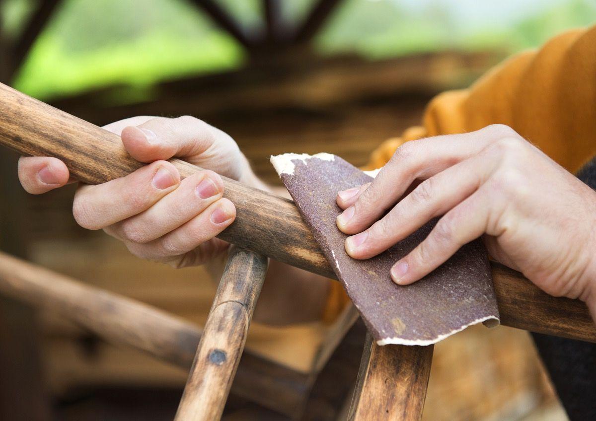 reformar e restaurar reforma e restauro diferença