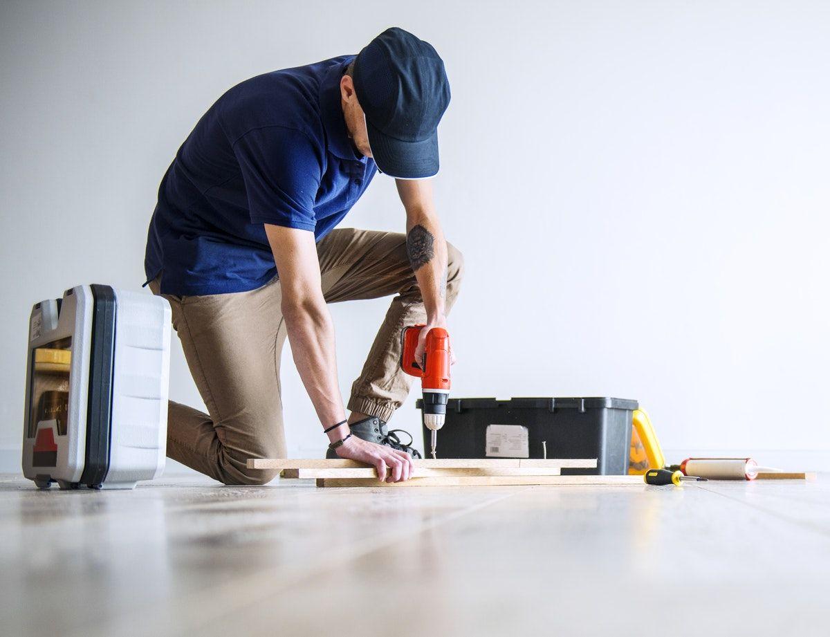 reformar ou construir o que é melhor e como decidir entre reforma ou construção