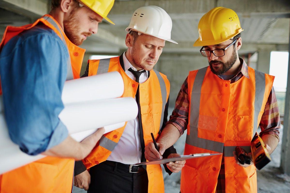 manutenção em prédio comercial dicas de manutenção predial comercial