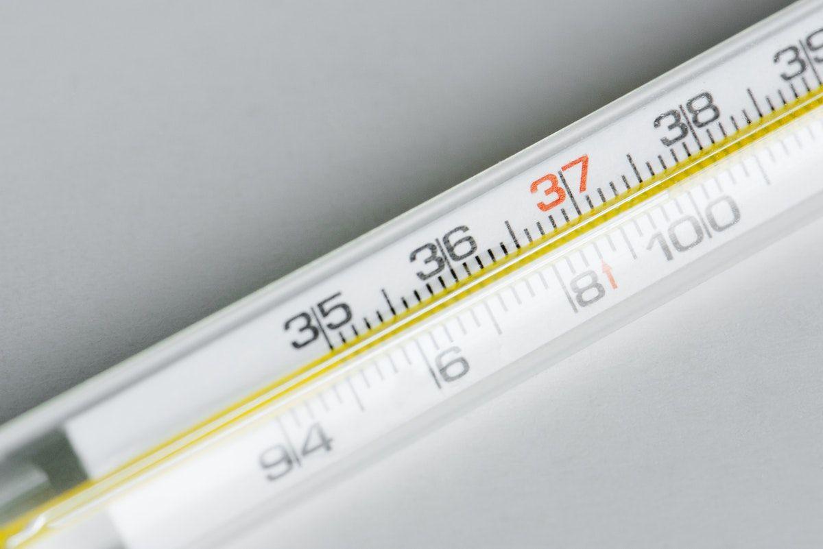 impermeabilização semi flexível ou semi rígida movimentação térmica