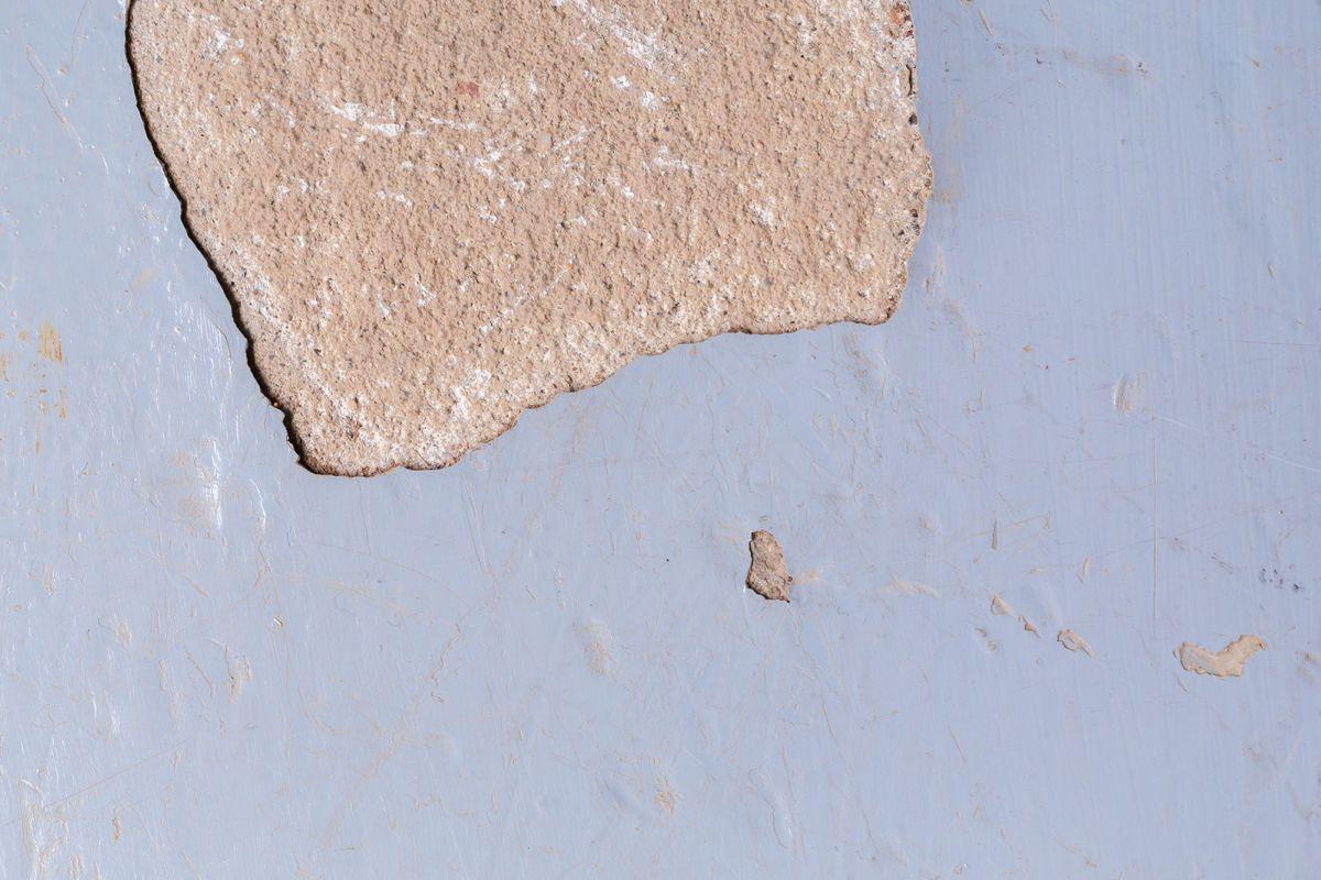 impermeabilização com resina epóxi