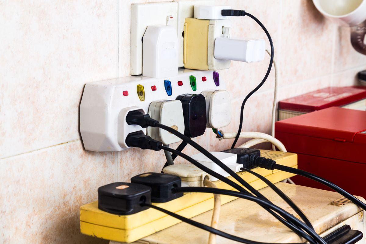 manutenção elétrica predial dicas para síndicos