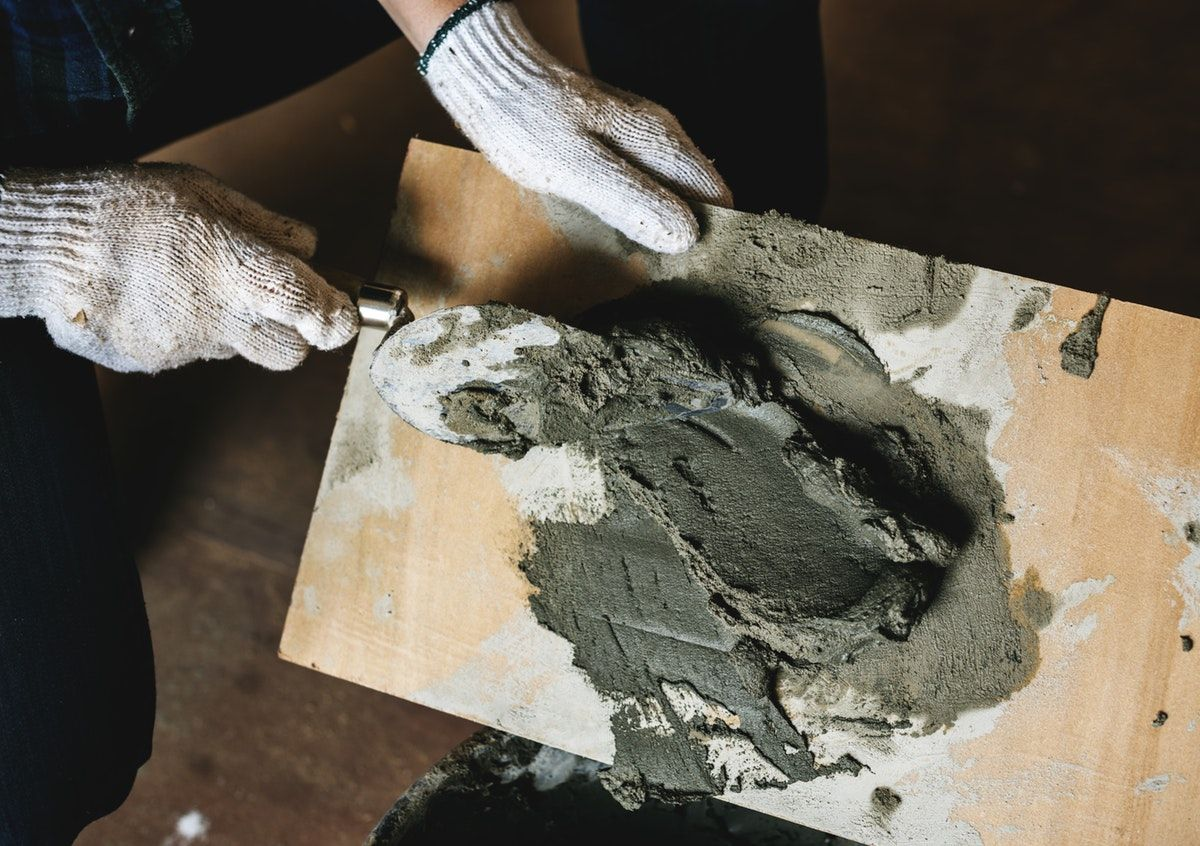 como impermeabilizar parede