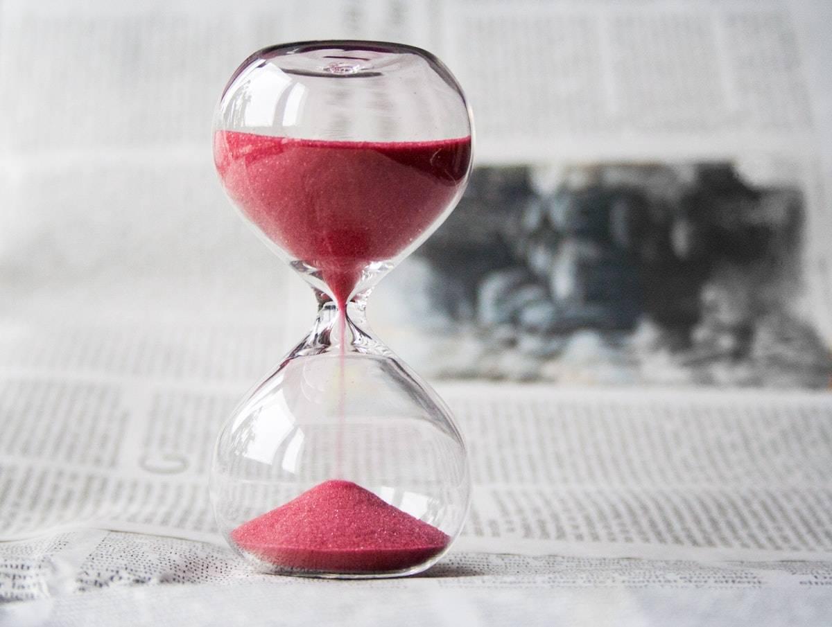 quanto tempo dura a impermeabilização