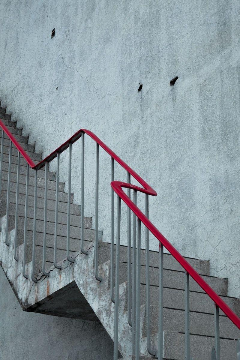 impermeabilização de fachada rachadura