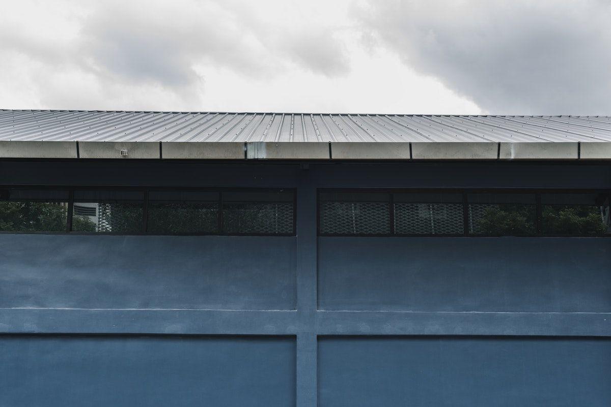 impermeabilizante para telha como escolher