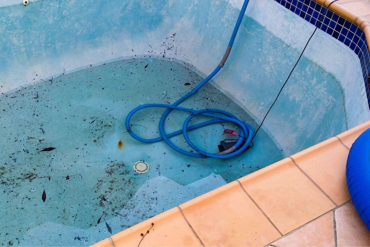 impermeabilização residencial em piscinas e reservatórios