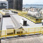 impermeabilização de laje de cobertura rj fibersals