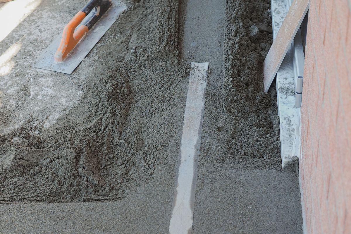 como impermeabilizar terraços transitáveis