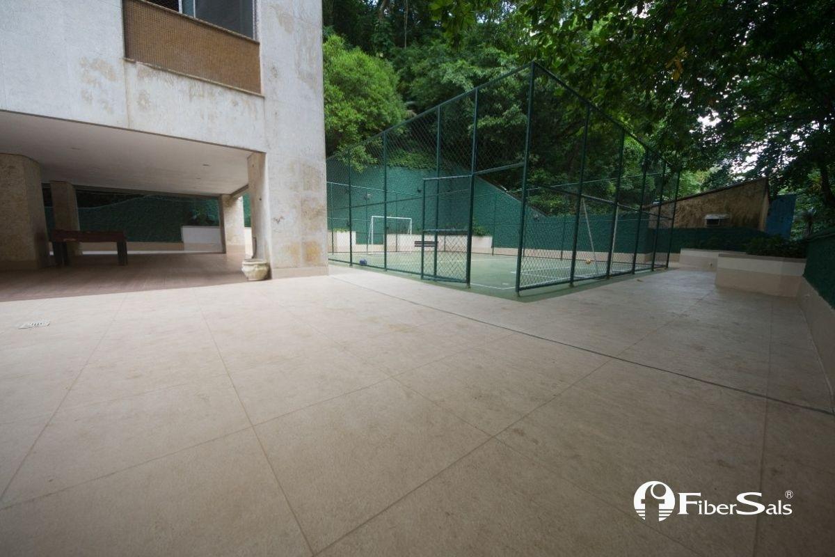 impermeabilização por injeção química alternativa sem quebrar o piso