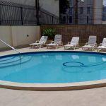 impermeabilização sem quebrar o piso em são paulo piscina e deck